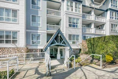 Condo for sale at 12633 No. 2 Rd Unit 126 Richmond British Columbia - MLS: R2447918