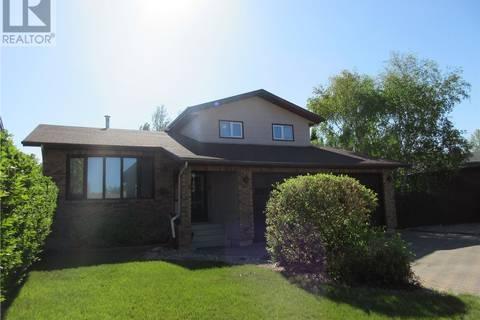House for sale at 126 13th St Humboldt Saskatchewan - MLS: SK762697