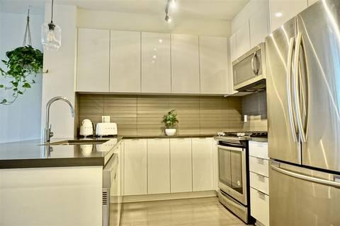 Condo for sale at 15137 33 Ave Unit 126 Surrey British Columbia - MLS: R2426275