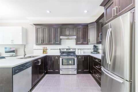 Townhouse for sale at 15399 Guildford Dr Unit 126 Surrey British Columbia - MLS: R2504456