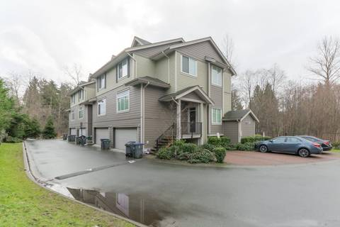 Townhouse for sale at 15399 Guildford Dr Unit 126 Surrey British Columbia - MLS: R2437632
