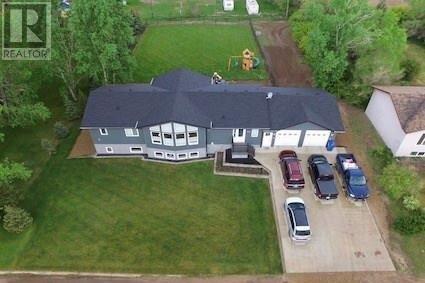 House for sale at 126 1st Ave E Coronach Saskatchewan - MLS: SK831133