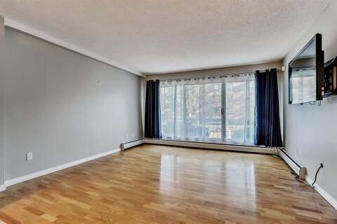 Condo for sale at 126 24 Ave SW Calgary Alberta - MLS: A1029326