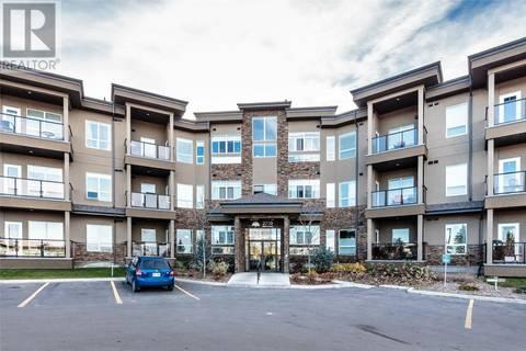 Condo for sale at 2710 Main St Unit 126 Saskatoon Saskatchewan - MLS: SK772581
