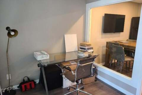 Apartment for rent at 35 Bastion St Unit 126 Toronto Ontario - MLS: C4869105