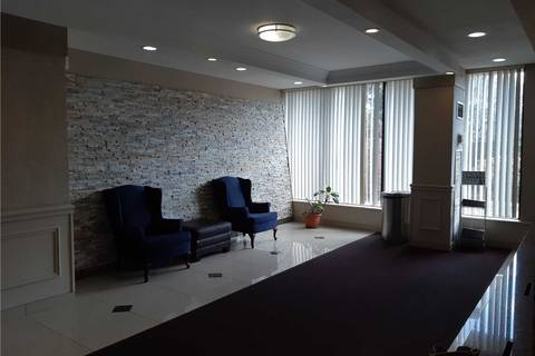 Condo for sale at 362 The East Mall Dr Unit 126 Toronto Ontario - MLS: W4420062