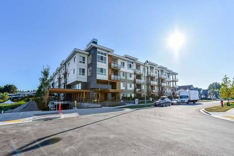 Condo for sale at 4690 Hawk Ln Unit 126 Tsawwassen British Columbia - MLS: R2402893