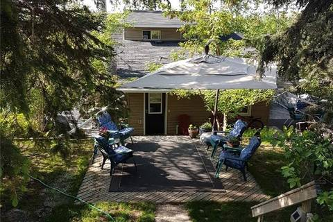 House for sale at 126 5 Ave Rural Cypress County Alberta - MLS: mh0166229