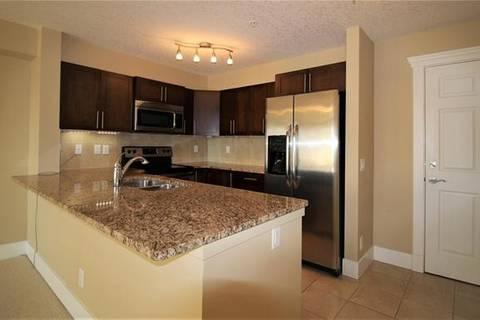 Condo for sale at 500 Rocky Vista Garden(s) Northwest Unit 126 Calgary Alberta - MLS: C4262219