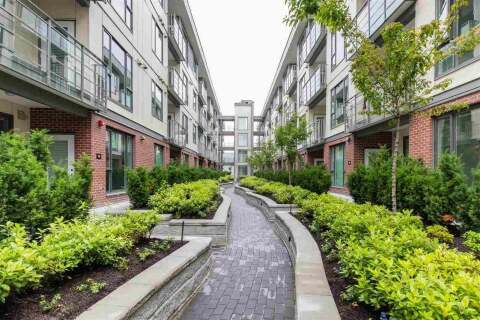 Condo for sale at 5355 Lane St Unit 126 Burnaby British Columbia - MLS: R2470842
