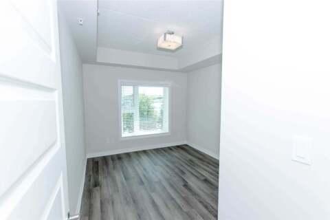 Apartment for rent at 610 Farmstead Dr Unit 126 Milton Ontario - MLS: W4848212