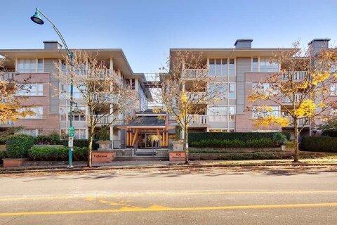 Condo for sale at 801 Klahanie Dr Unit 126 Port Moody British Columbia - MLS: R2516886