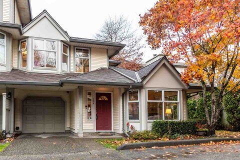 Townhouse for sale at 8060 121a St Unit 126 Surrey British Columbia - MLS: R2518775