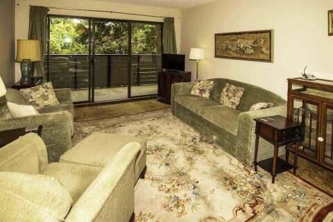Condo for sale at 8860 No. 1 Rd Unit 126 Richmond British Columbia - MLS: R2471626