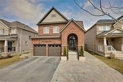 House for sale at 126 Aishford Rd Bradford West Gwillimbury Ontario - MLS: N4555869