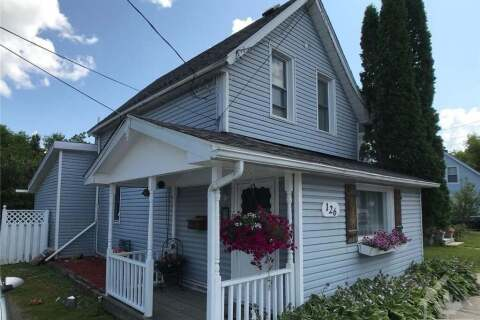 House for sale at 126 Antrim St Carleton Place Ontario - MLS: 1204353