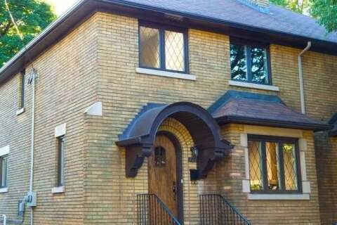 Property for rent at 126 Blackburn Ave Ottawa Ontario - MLS: 1194185