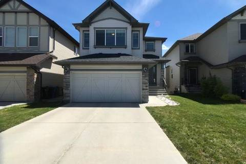 House for sale at 126 Brightonwoods Gr Southeast Calgary Alberta - MLS: C4254386