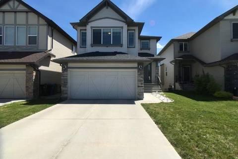 126 Brightonwoods Grove Southeast, Calgary | Image 1