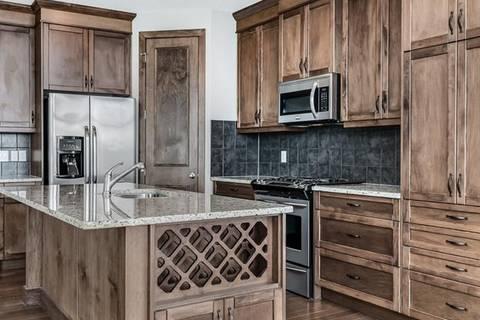 House for sale at 126 Brightonwoods Gr Southeast Calgary Alberta - MLS: C4277622