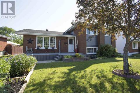 House for sale at 126 Carlbert St Sault Ste. Marie Ontario - MLS: SM126184