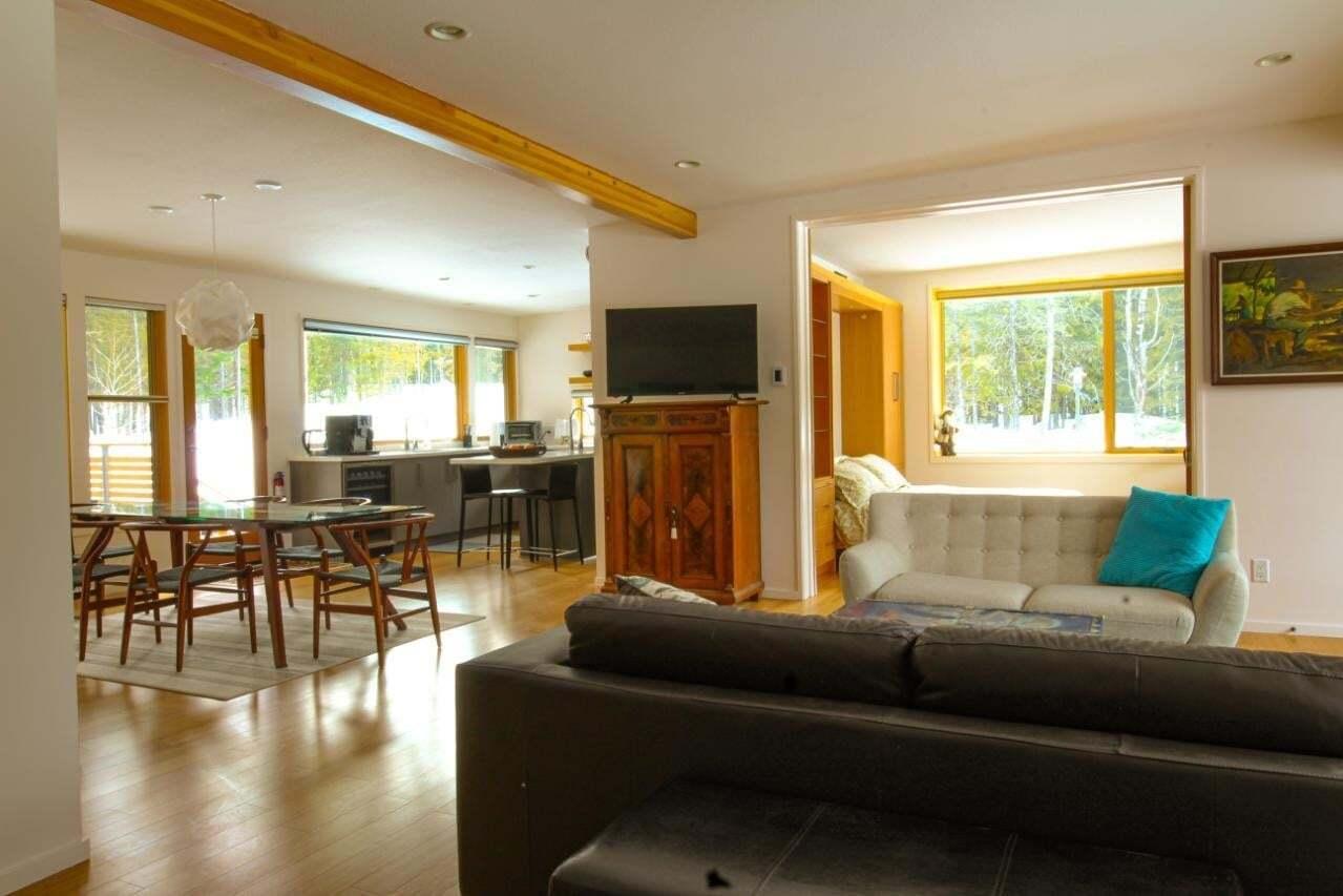 House for sale at 126 Cedar Creek Pl Rossland British Columbia - MLS: 2450651