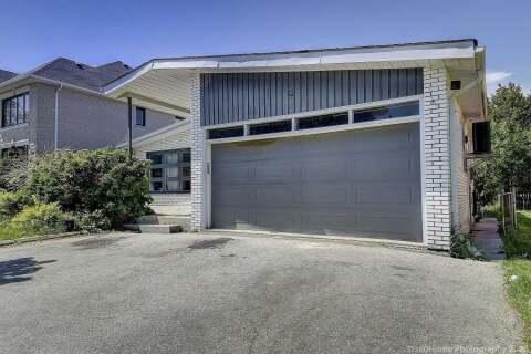 House for sale at 126 Charlton Blvd Toronto Ontario - MLS: C4773435