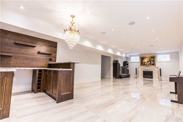 For Sale: 126 Church Avenue, Toronto, ON | 4 Bed, 6 Bath House for $3,980,000. See 20 photos!