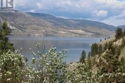 House for sale at 126 Conifer Dr Okanagan Falls British Columbia - MLS: 172497