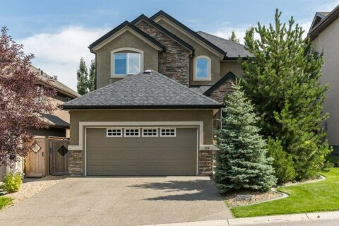 House for sale at 126 Cranridge Ht SE Calgary Alberta - MLS: A1023533