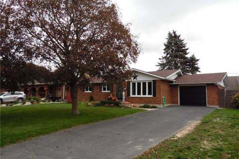 House for sale at 126 Crosier St Delhi Ontario - MLS: 40032952