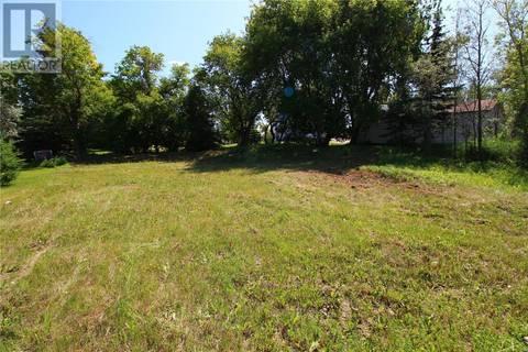 Home for sale at 126 Dorchester Pl Moosomin Saskatchewan - MLS: SK792632
