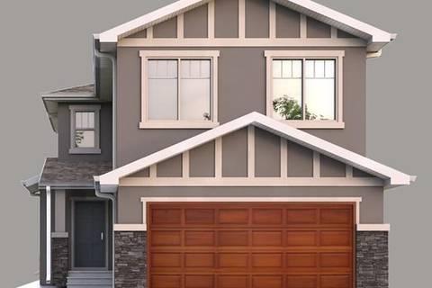 House for sale at 126 Drake Landing Garden(s) Okotoks Alberta - MLS: C4272085