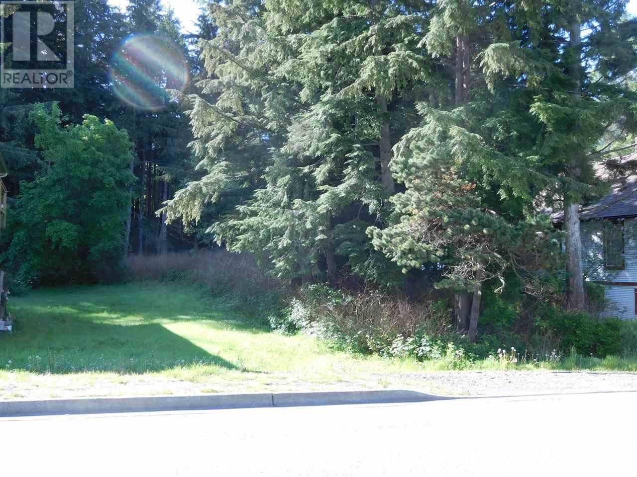 Residential property for sale at 126 9th Ave E Prince Rupert British Columbia - MLS: R2446068