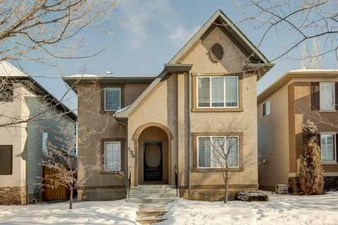 House for sale at 126 Elgin Dr Southeast Calgary Alberta - MLS: C4281813