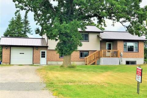 House for sale at 126 Evans Road Rd Perth Ontario - MLS: 1196317