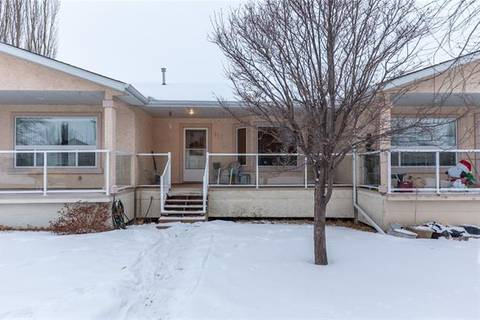 126 First Avenue, Strathmore | Image 2