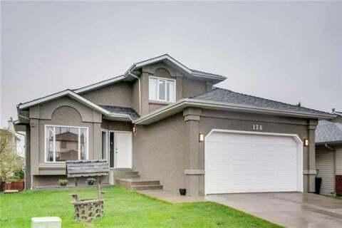 House for sale at 126 Hawkland Pl Northwest Calgary Alberta - MLS: C4295373