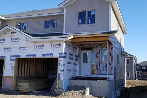 House for sale at 126 Hazlett St Amherstview Ontario - MLS: K18001365