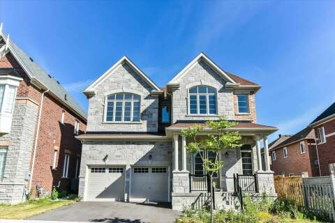 House for sale at 126 Holst Ave Markham Ontario - MLS: N4748544