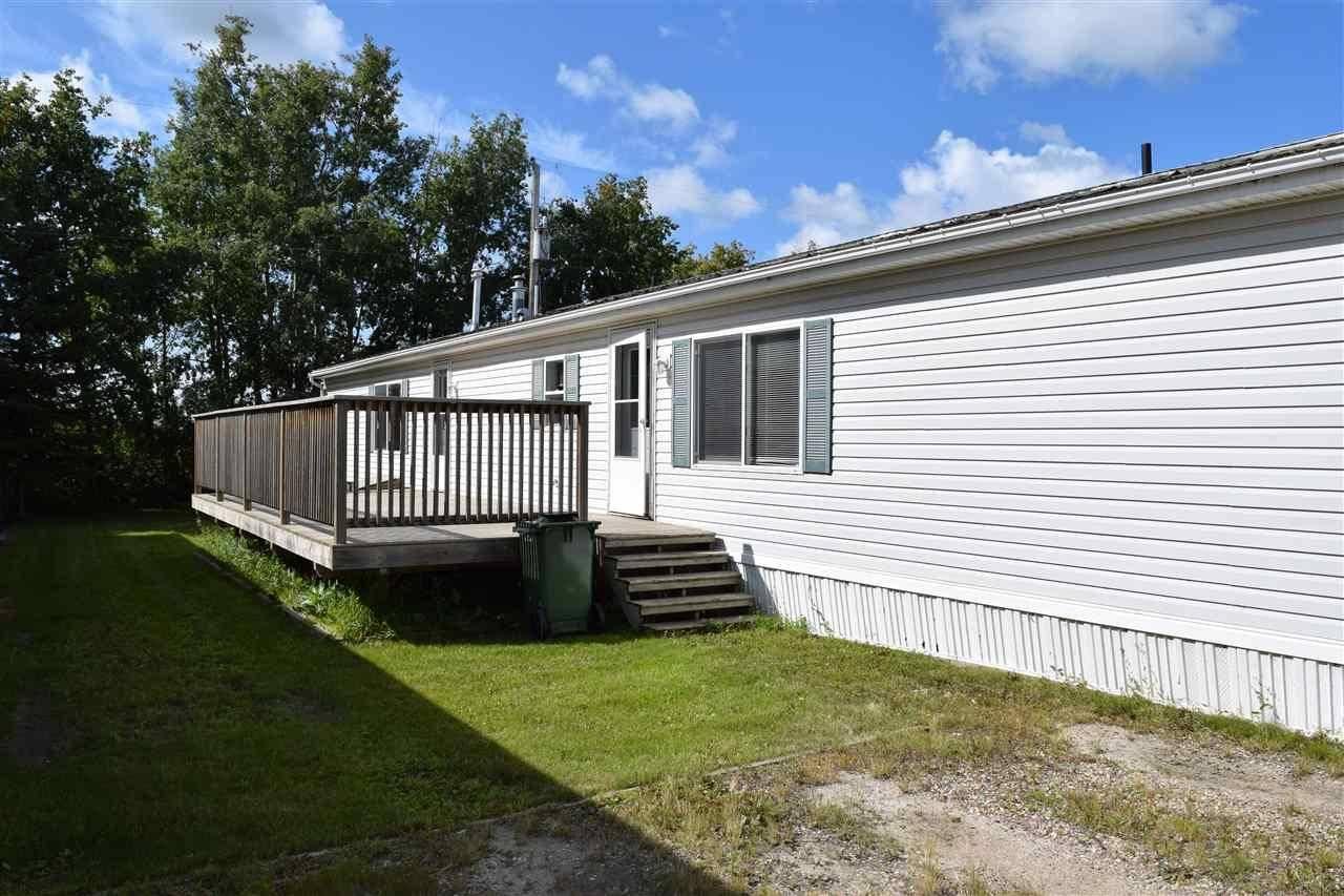 126 Home Park, Bonnyville Town   Image 2