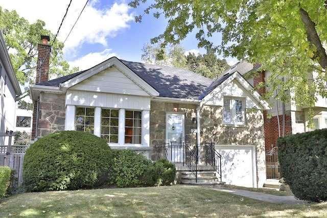 Sold: 126 Joicey Boulevard, Toronto, ON