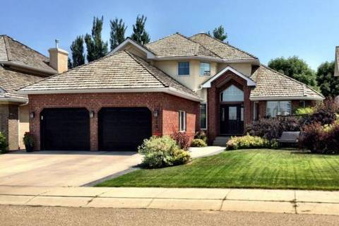 House for sale at 126 Kaplan Green Saskatoon Saskatchewan - MLS: SK781506