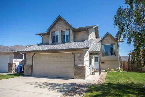 House for sale at 126 Langford Cres Red Deer Alberta - MLS: A1018801