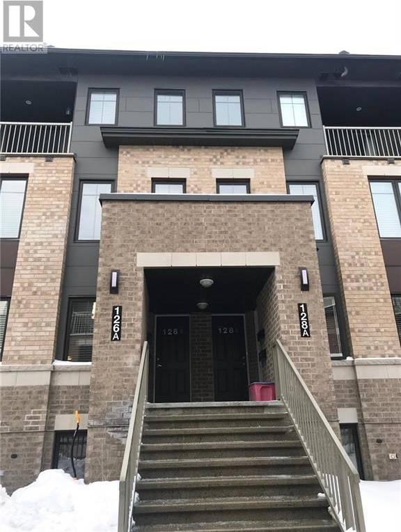 126 Lindenshade Drive, Ottawa | Image 1