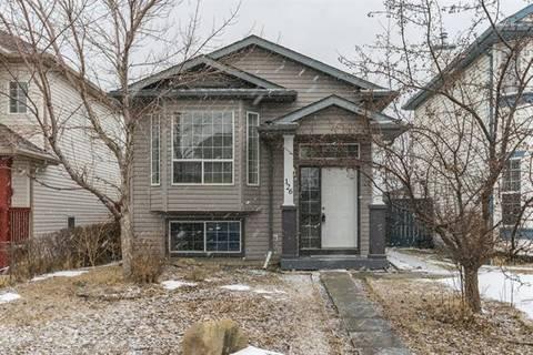 House for sale at 126 Martin Crossing Manr Northeast Calgary Alberta - MLS: C4293163