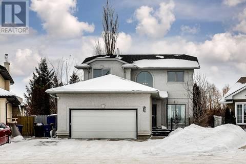 House for sale at 126 Mcfarland Pl Saskatoon Saskatchewan - MLS: SK765995