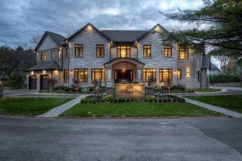 House for sale at 126 Mcgregor Cres Hamilton Ontario - MLS: X4980480