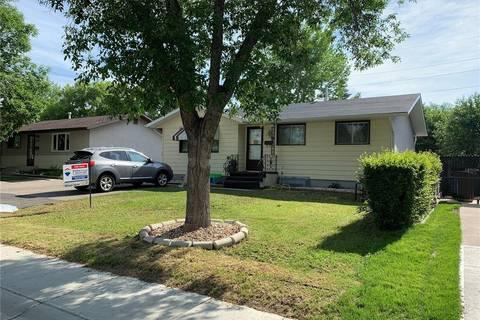 House for sale at 126 Milford Cres Regina Saskatchewan - MLS: SK764413