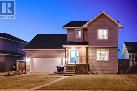 House for sale at 126 Olauson Cres Vanscoy Saskatchewan - MLS: SK766120